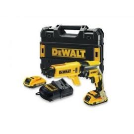 DEWALT-DCF620D2K-QW-gipszkartoncsavarozó