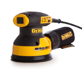 DEWALT-DWE6423-QS-excenter-csiszoló