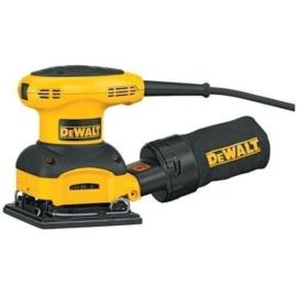 DEWALT-DWE6411-QS-rezgőcsiszoló