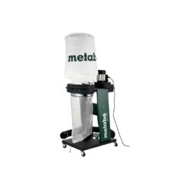 METABO-SPA1200-forgácselszívó