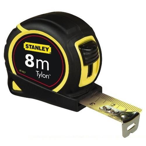 STANLEY-0-30-657-mérőszalag