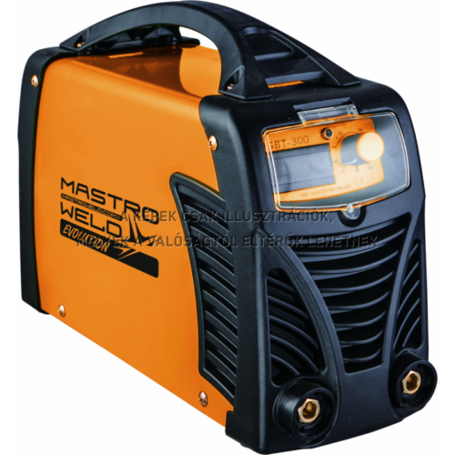 MASTROWELD-IGBT-300-hegesztő-inverter-MMA-001300F