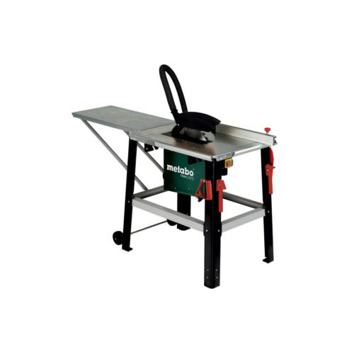 METABO TKHS 315 C Asztali körfűrész 2KW/85mm