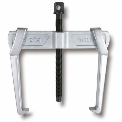 beta 1500n/3 kétkörmös univerzális csapágylehúzó 35-140mm