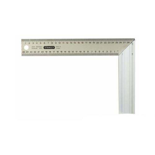 Stanley 1-45-685 Asztalos derékszög 140x250mm
