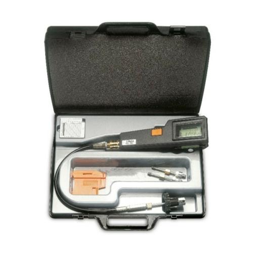 BETA 960cmd kompressziómérő dízel motorokhoz