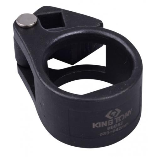 Belső összekötő-rúd szerelő szerszám 33-42mm 9BE62 KINGTONY