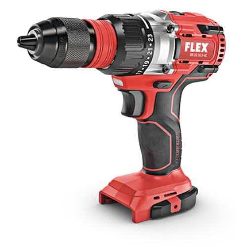 FLEX-DD-2G-18.0-EC-fúró-csavarozó-447.498