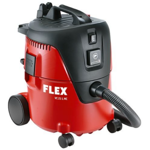 FLEX-VCE-33-L-MC-444.103
