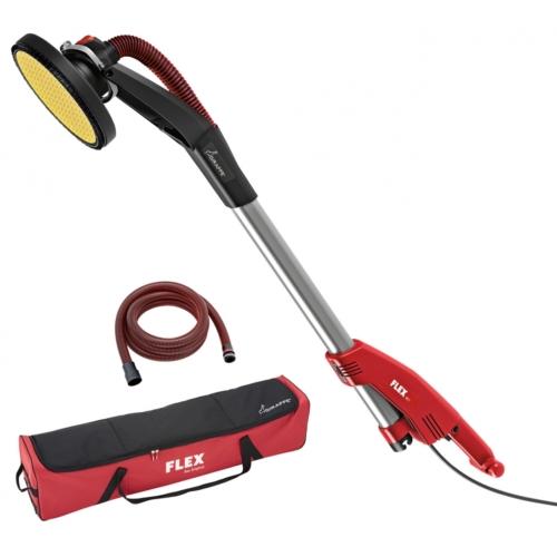 FLEX-GE-7-MH-X-SH-fal-mennyezetcsiszoló