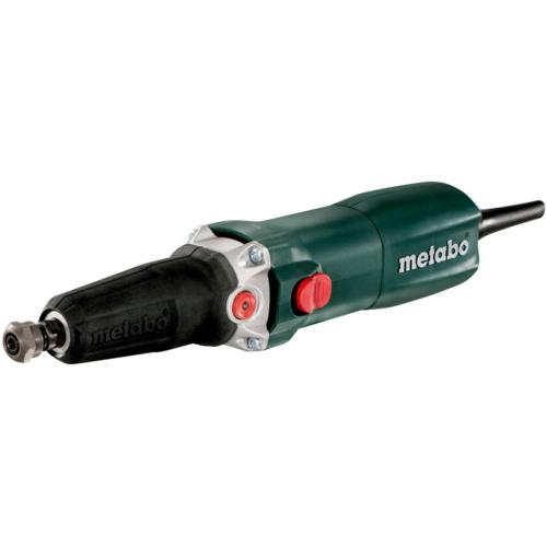 METABO-GE-710-PLUS-Egyenescsiszoló