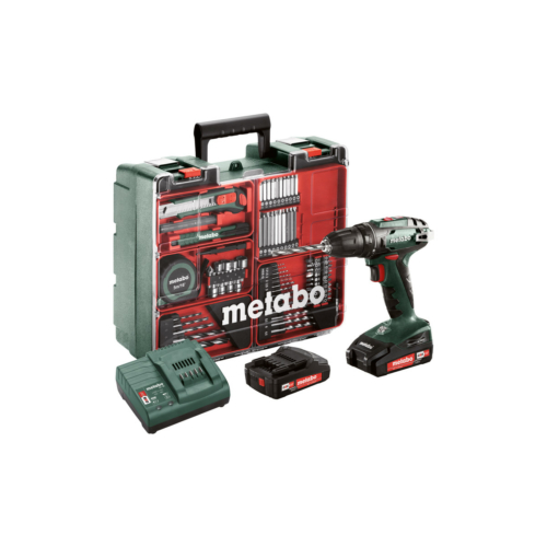 METABO-602207880-csavarozó