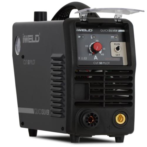 IWELD-CUT-50-PILOT-plazmavágó-inverter-800CUT50PT