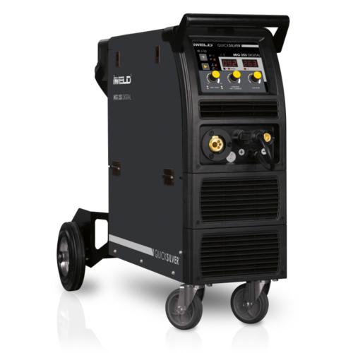 IWELD-MIG-253-DIGITAL-hegesztő-inverter-800MIG253