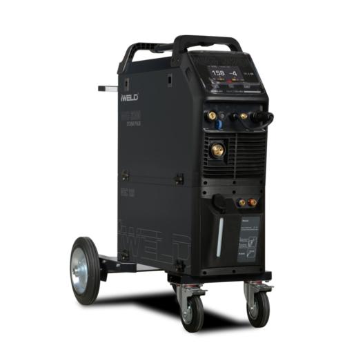 IWELD-MIG-3200-Double-pulse-hegesztő-inverter-800MIG3200DP