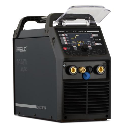 IWELD-TIG-2400-AC-DC-PFC-hegesztő-inverter-800TIG2400ACDC