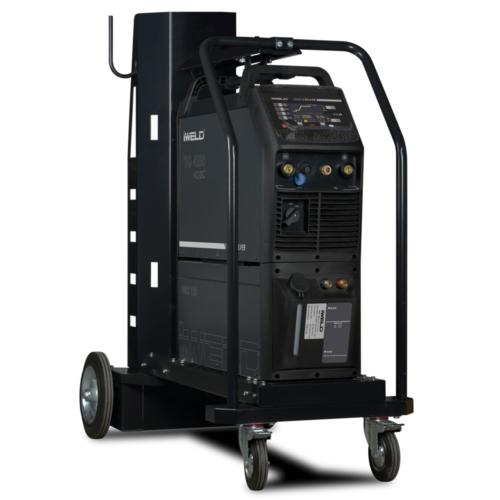 IWELD-TIG-4200-AC-DC-MULTIWAVE-RC-Hegesztő-inverter-800TIG4200ACDCMW