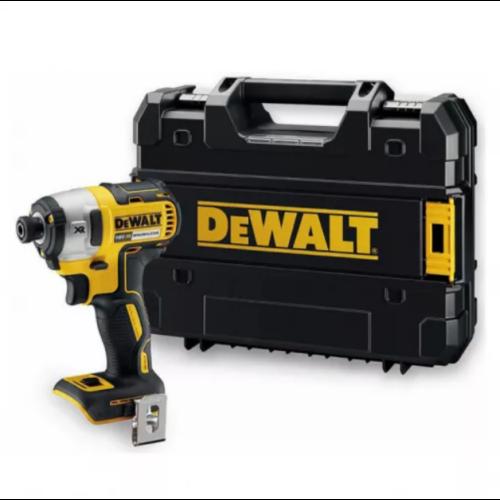 DEWALT-DCF887NT-XJ-ütvecsavarozó