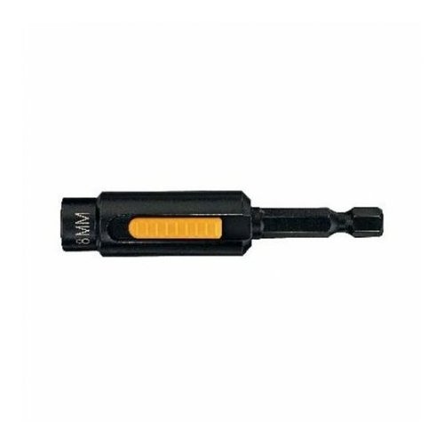 DEWALT-DT7430-QZ-Mágneses-dugókulcs-tisztítható-8mm