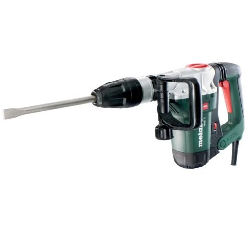 Vésőkalapács MHE 5 1300W/8.6J SDS-MAX (600688000)