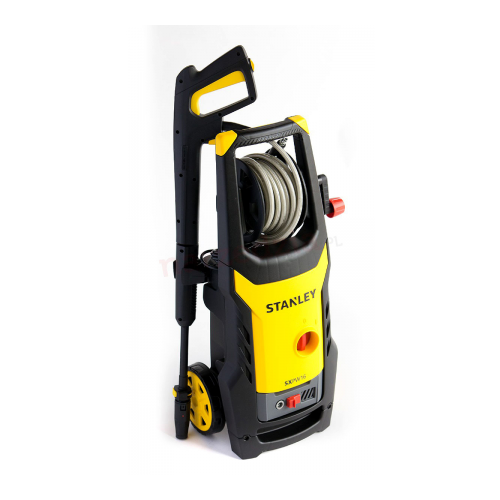 STANLEY-Magasnyomású-mosó-1600W-SXPW16E