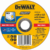 DEWALT-DT43902-QZ-vágókorong