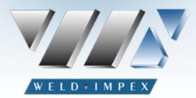 WELD IMPEX